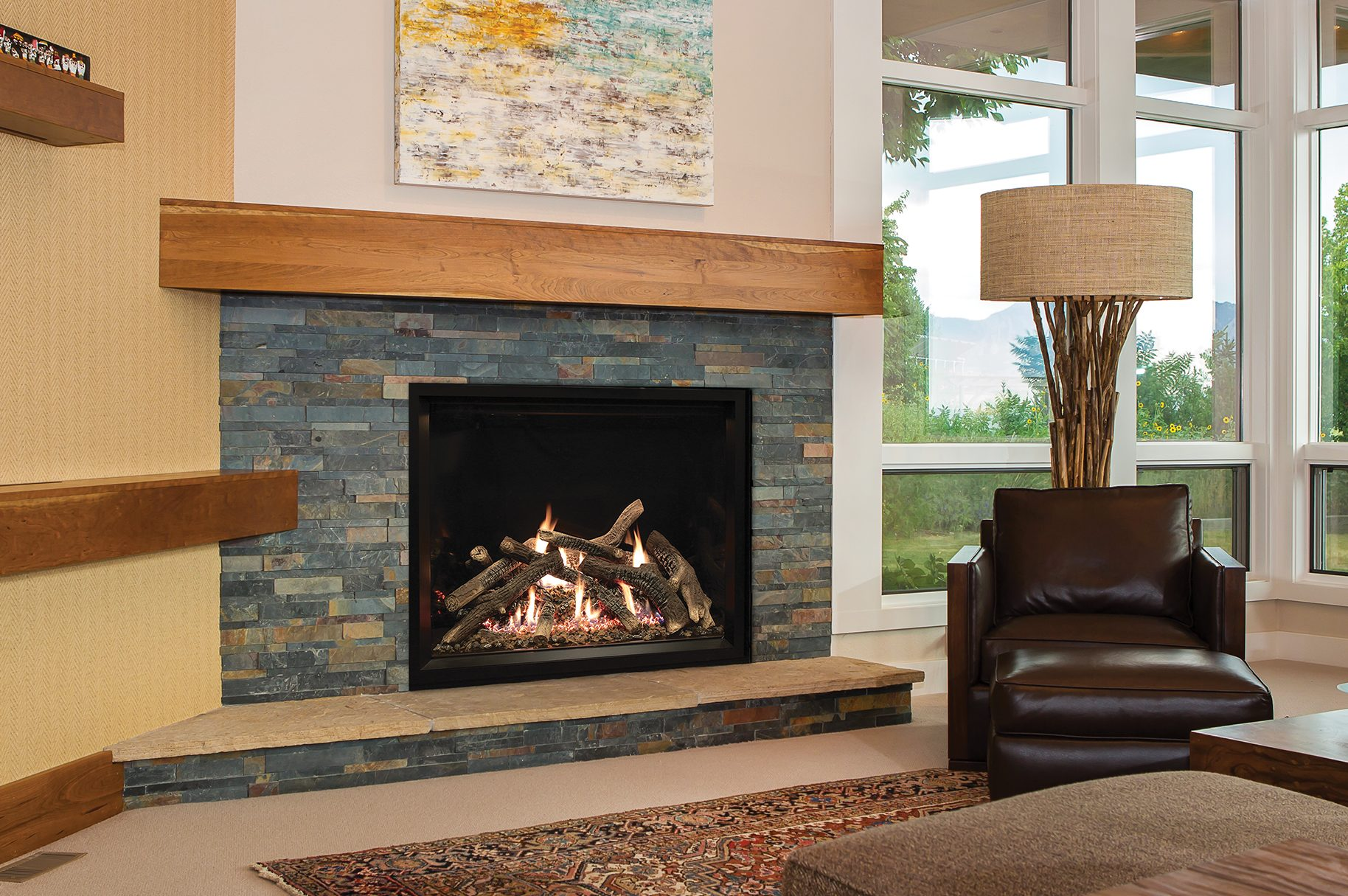 mantel fireplaces detail electric and fireplace boulevard ls revillusion california dimplex