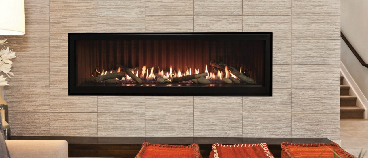 Contemporary Fireplaces Scott S Fireplace Products