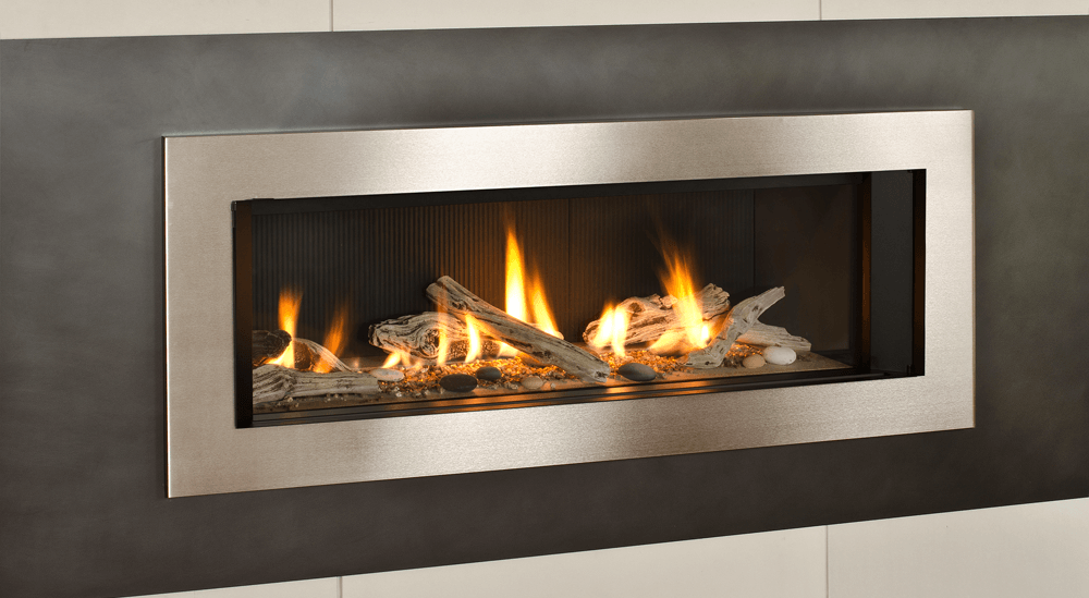 Direct Vent Fireplaces Scott S Fireplace Products